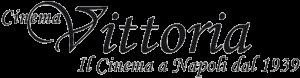 Cinema_Vittoria_logo_t