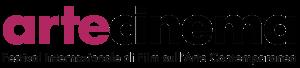 artecinema_logo_t