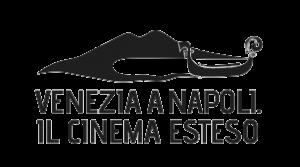 logo-venezia-a-napoli-tra
