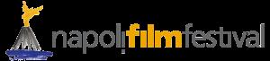 napolifilmfestival_logo_scritta_t