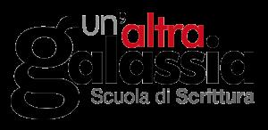 un_altra_galassia_la_scuola_t